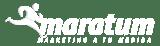logo-maratum-blanco