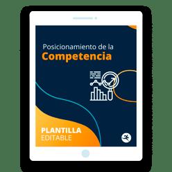 Portada Posicionamiento Competencia IPAD copia