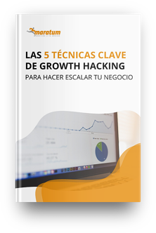 tecnicas growth hacking